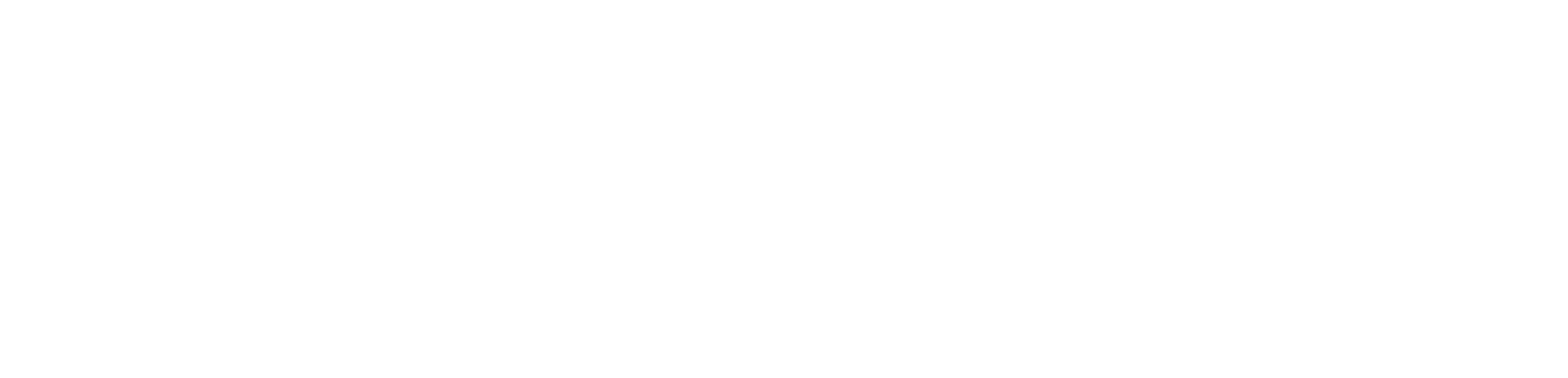 Michael Oury Logo